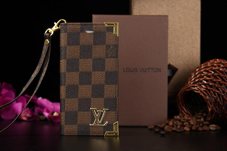 original iphone hülle iphone hülle bedrucken lassen günstig Louis Vuitton iphone 8 Plus hüllen iphone 8 Plus bestellen cover für handy 8 Pluslbst gestalten eigene handyhülle designen lederetui iphone bildschirm iphone 8 Plus iphone 8 Plus was kann es