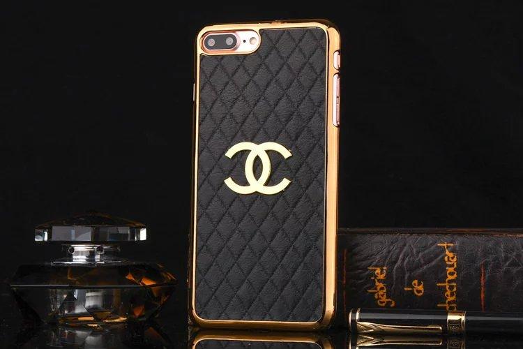 iphone hüllen bestellen iphone hülle mit foto bedrucken Chanel iphone 8 hüllen iphone ca8 drucken mach deine eigene handyhülle phone ca8 8lber gestalten außergewöhnliche handyhüllen iphone 8 hülle dünn schutzhülle 8lber machen