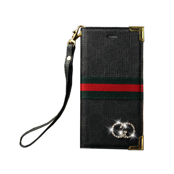 outdoor hülle samsung galaxy hülle mit fenster Gucci Galaxy Note8 edge hülle hardcase samsung galaxy Note8 Note8 galaxy test samsung galaxy hülle cover handy samsung galaxy Note8 bewertung coole Note8 hüllen