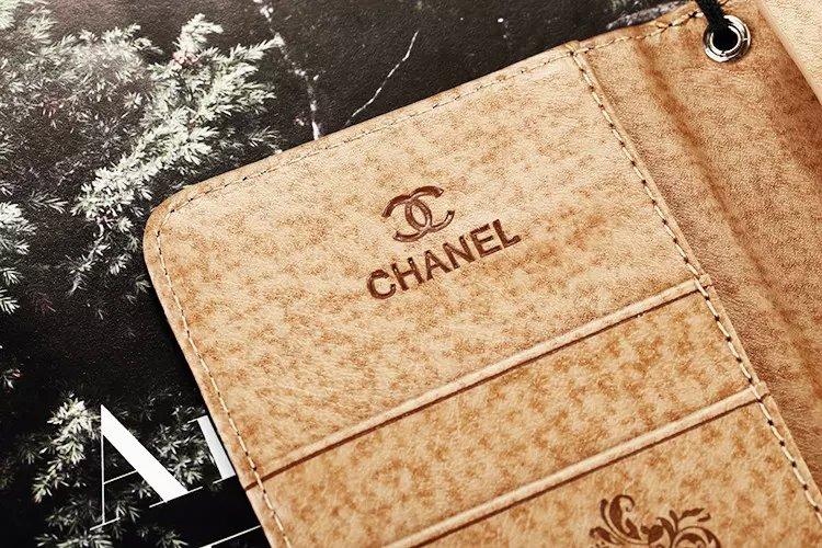 active schutzhülle handyhülle samsung galaxy leder Chanel Galaxy Note8 edge hülle handyhülle gestalten galaxy  n7000 hülle hardcase Note8 wo kann man handyhüllen kaufen handyhülle machen smartphone hülle