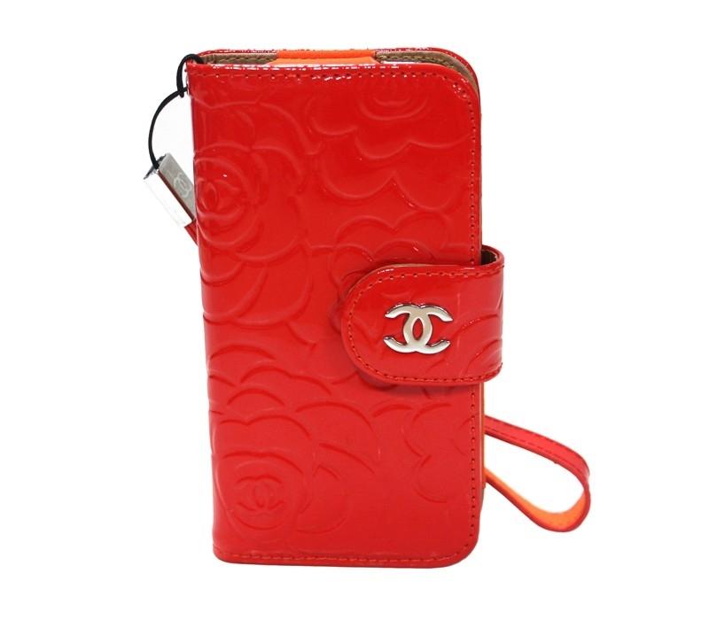 iphone filzhülle handyhülle iphone Chanel iphone6 plus hülle handy ca6 6lbst gestalten iphone 6 Plus hülle hardca6 handyhülle iphone 3 foto cover handy ipad hülle gestalten iphone hardca6 elbst gestalten