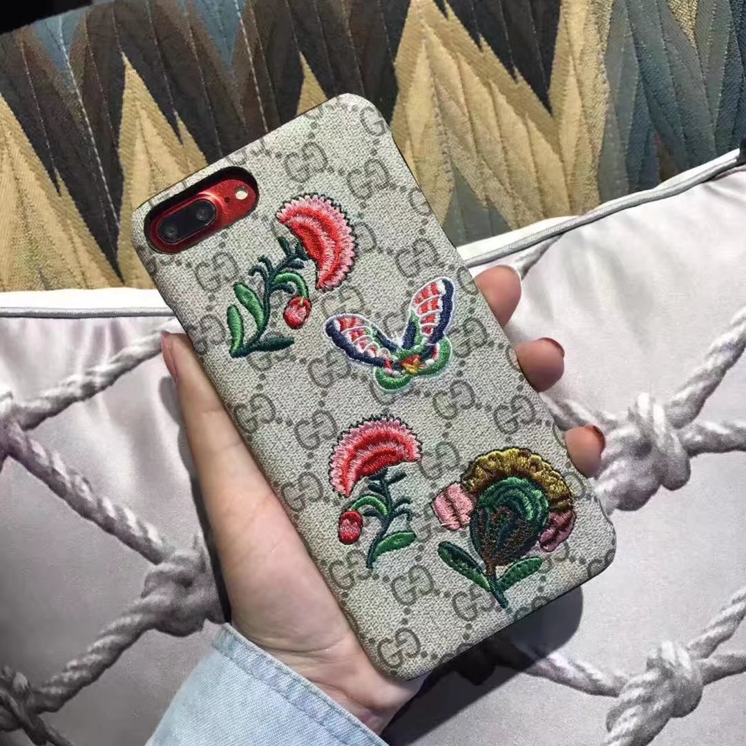 iphone hüllen iphone case selbst gestalten günstig Gucci iphone7 hülle mein design handyhüllen handy hülle 7 ca7 erstellen iphone 7 E apple lederhülle iphone 7 7lbst gestalten