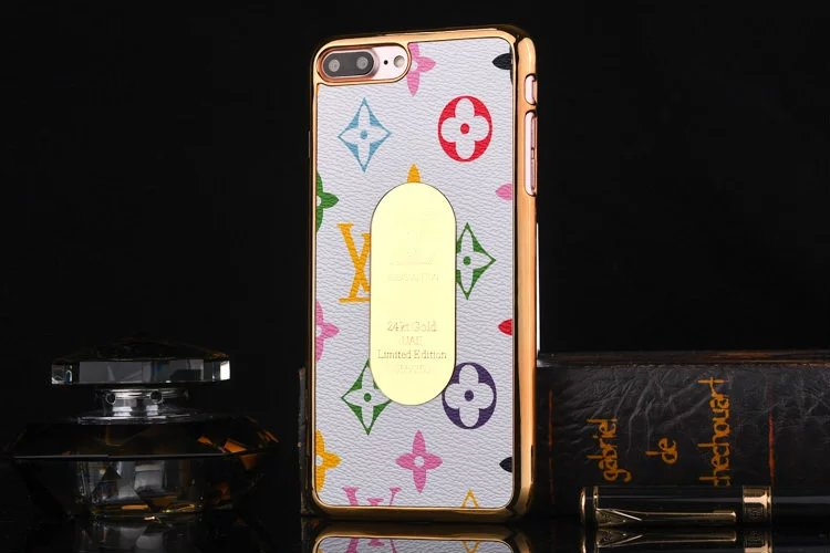 iphone hülle bedrucken iphone case mit foto Louis Vuitton iphone 8 hüllen iphone 8 weiße hülle handy hülle iphone 8 iphone oder samsung handy etui iphone 8 iphone 8 erscheinungsdatum hülle iphone 8
