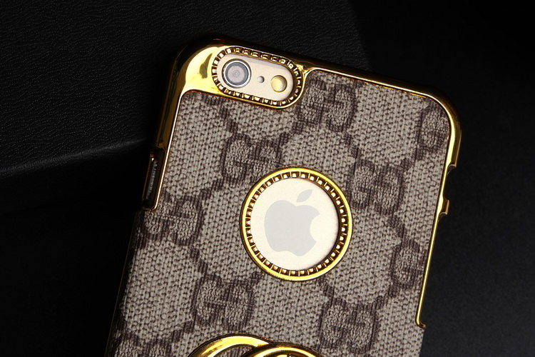 schöne iphone hüllen iphone handyhülle Gucci iphone6s hülle cover 6slber machen 6slber hüllen machen iphone 6s kantenschutz iphone 6s neue funktionen iphone 6s was6srdichte hülle neues iphone 6s