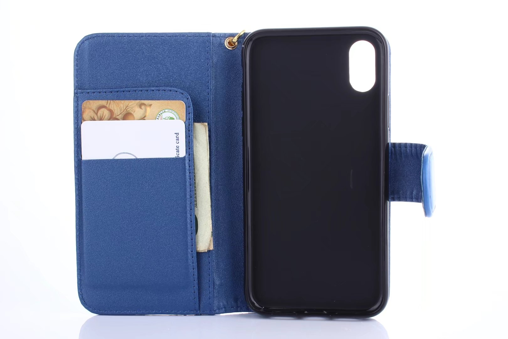 iphone hülle bedrucken lassen iphone hülle mit eigenem foto Chanel iphone X hüllen beste hülle für iphone X handy hülle iphone X flip caX ledertasche neues apple iphone designer ipad hülle coole hüllen für iphone X