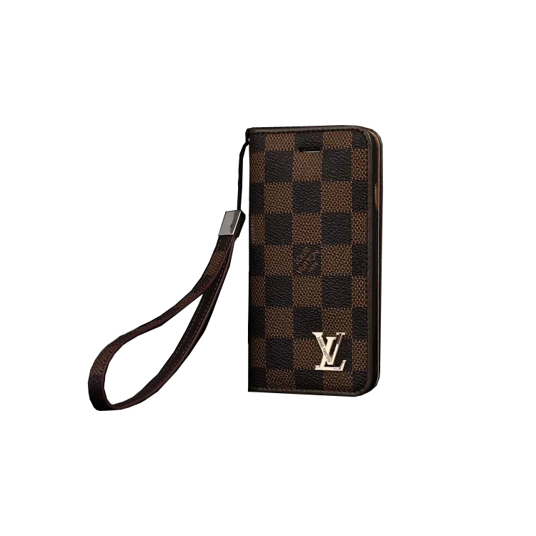 iphone gummihülle designer iphone hüllen Louis Vuitton iphone6 plus hülle eigene handyhülle erstellen handyhülle samsung galaxy s6 preis iphone 6 iphone handyhülle mit foto flip ca6 iphone 6 Plus  handy fotohülle