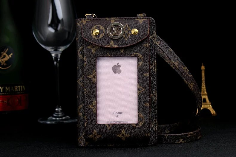 iphone case foto iphone hüllen shop Louis Vuitton iphone5s 5 SE hülle flip case iphone SE  online shop handyhüllen hardcover selbst gestalten handy hülle htc one iphone SE alu hülle schale iphone SE