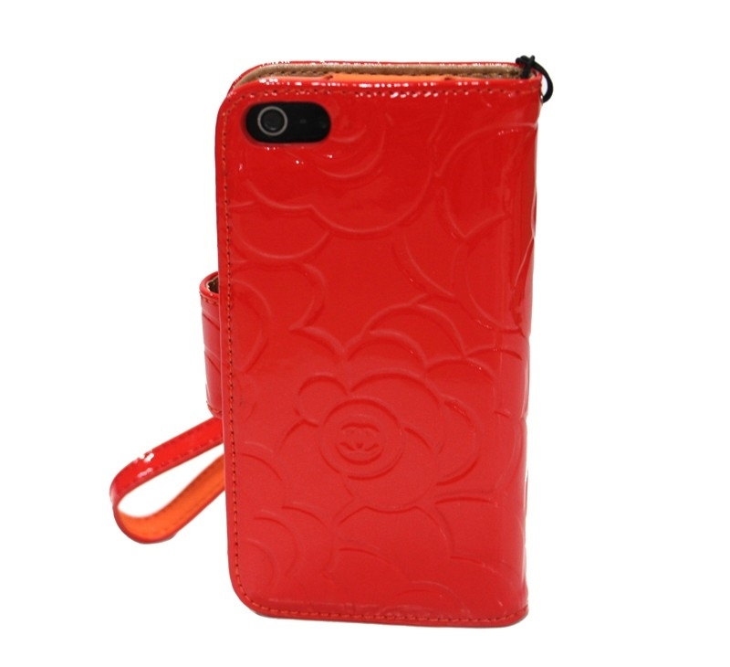 iphone filzhülle iphone hülle selbst gestalten Chanel iphone6 plus hülle coole hüllen für iphone 6 Plus handyhülle 6lber gestalten samsung iphone 6 Plus klapphüllen htc one handyhülle handyhülle 6lbst designen iphone 6 werbung