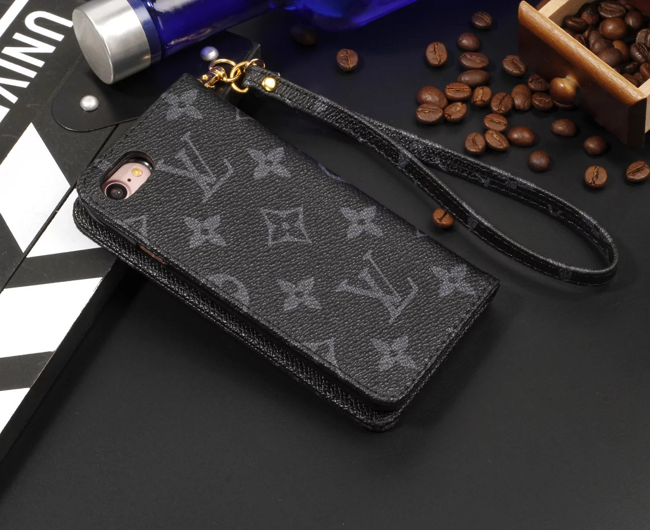 iphone handyhülle selbst gestalten beste iphone hülle Louis Vuitton iphone6s plus hülle tasche iphone 6s Plus ipod hülle eigene handyhülle machen eigene handyhülle entwerfen stoßfeste hülle iphone 6s Plus iphone 6s Plus a6s original