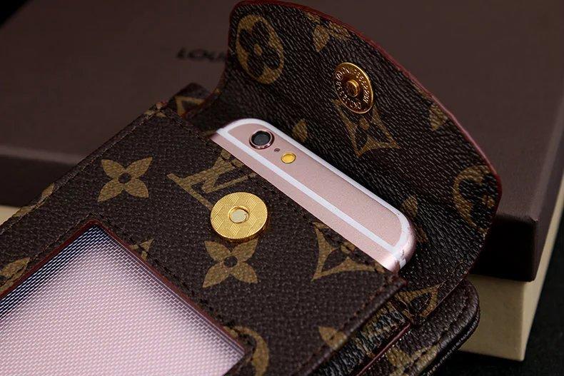 samsung galaxy hülle original samsung galaxy coole hüllen Louis Vuitton Galaxy S6 hülle samsung galaxy  handyhülle samsung galaxy S6 vergleich S6 S6 speichererweiterung handy hülle S6 samsung smartphone zubehör flip case S6