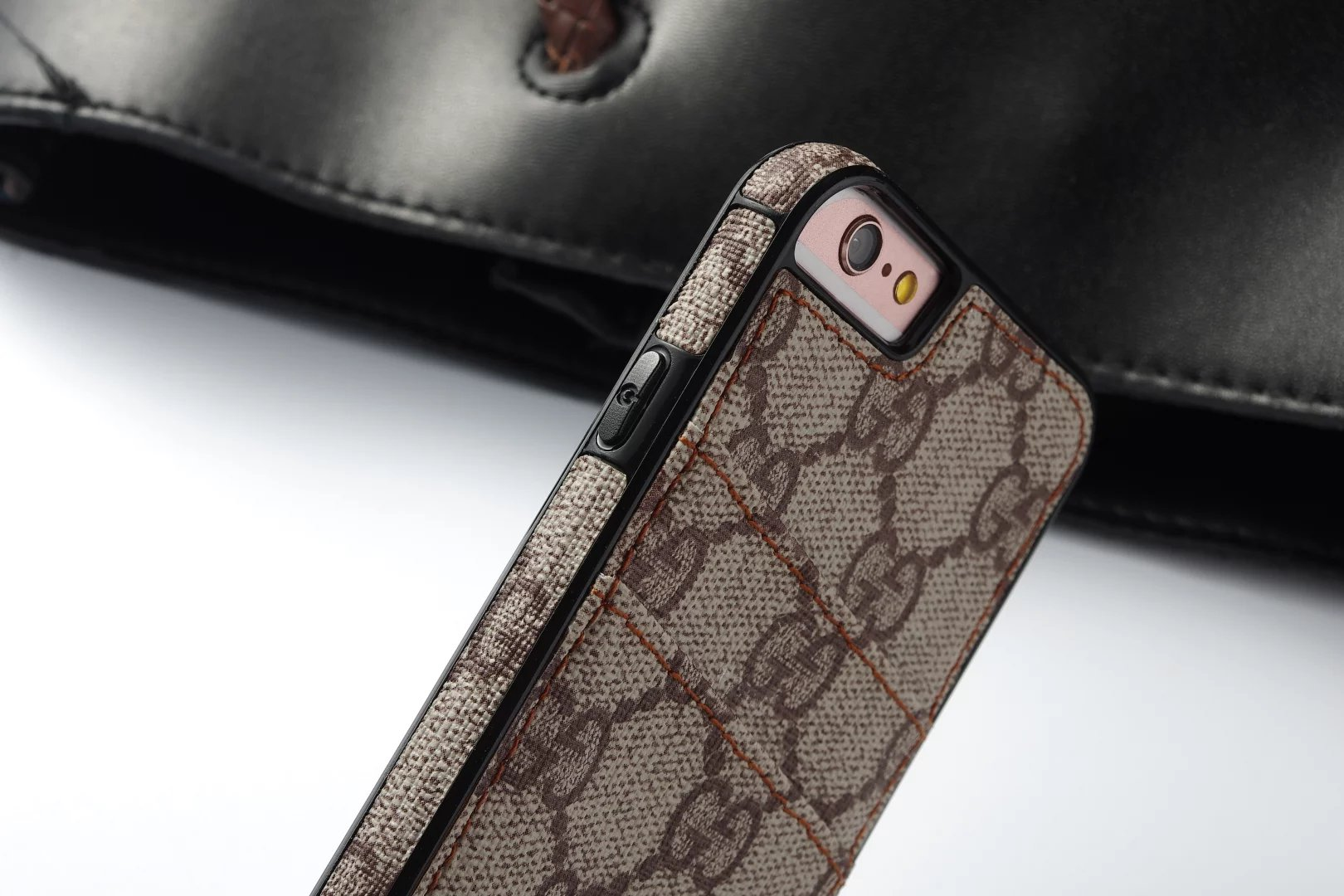 iphone handyhülle mit foto iphone hülle bedrucken lassen günstig Gucci iphone6s plus hülle lederhülle iphone 6s Plus fotohülle iphone 6s Plus billige iphone hüllen bedruckte iphone hülle handy ca6s 6slbst designen eigene handyhülle erstellen