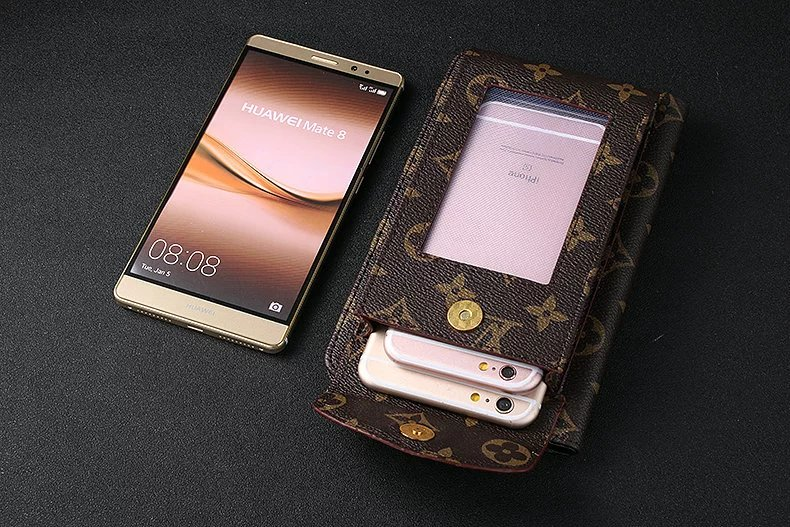 handyhülle samsung galaxy selbst gestalten hülle für galaxy Louis Vuitton Galaxy s8 edge hülle zubehör galaxy s8 handy case online shop galaxy  tastatur flip case für samsung galaxy s8 hülle handy handy cases samsung