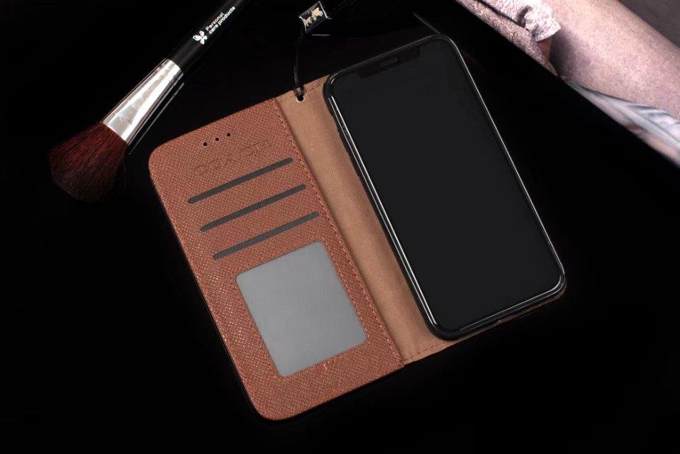 günstige iphone hüllen iphone hülle individuell Coach iphone X hüllen handy cover Xlber machen iphone X vorschau handyhülle Xlbst gestalten iphone iphone X design hülle apple store zubehör ipone hülle
