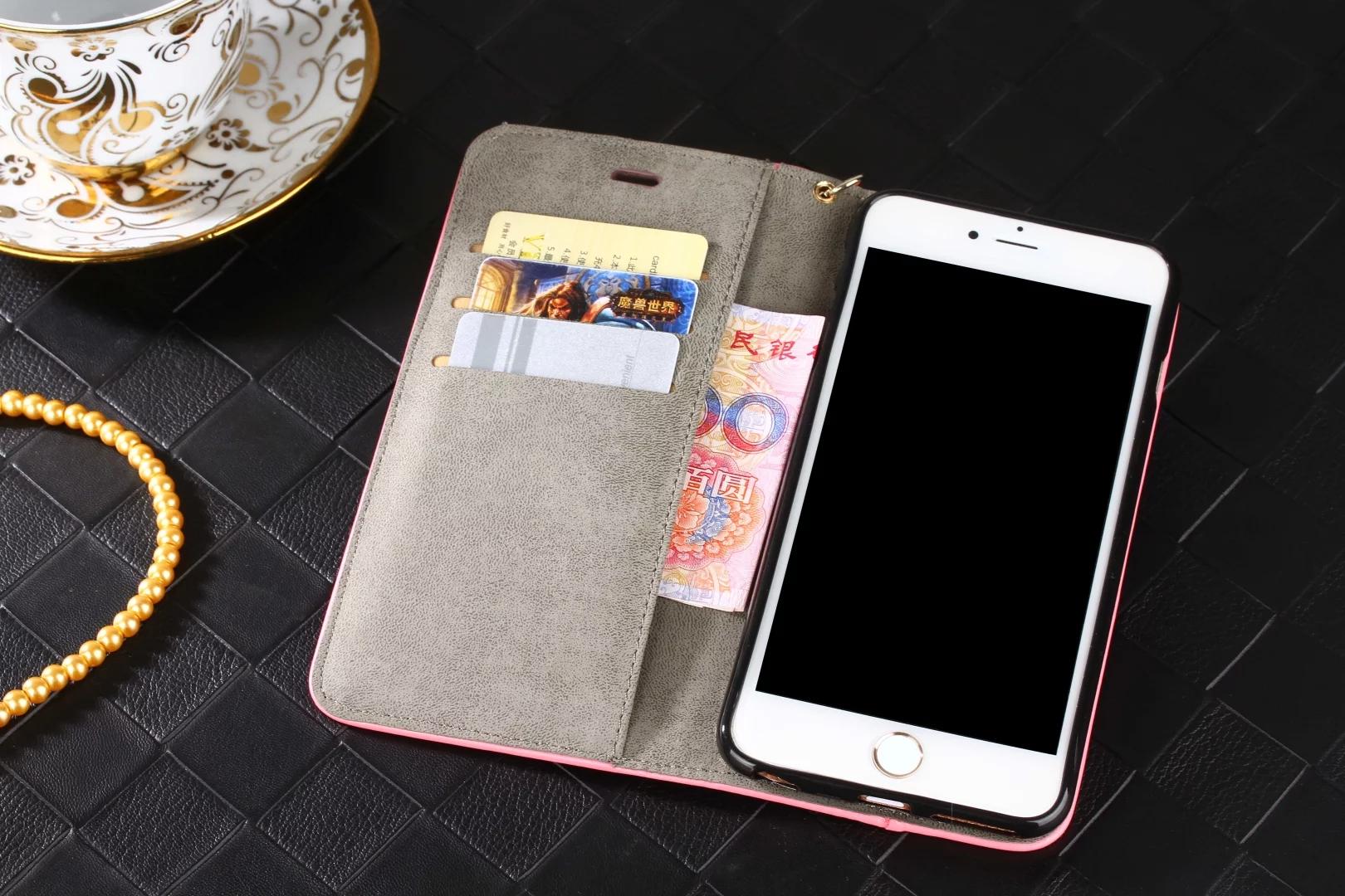 iphone silikonhülle iphone case selbst gestalten coach iphone7 hülle iphone 7 flip ca7 eitlich handycover 7lbst machen wann kommt iphone wann kommt iphone 6 raus iphone zeigt keine bilder an 7lbst gestaltete handyhülle