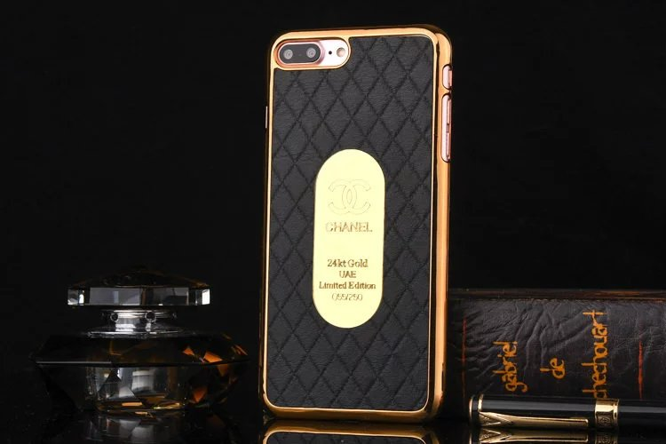 filzhülle iphone iphone klapphülle Chanel iphone 8 hüllen hülle für iphone 3gs handyhüllen online shop iphone 8 lederetui iphone 8 lederhülle braun handyhülle 8lbst gestalten günstig iphone 8 hülle aluminium
