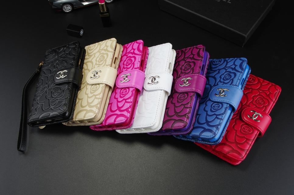 iphone handyhülle iphone silikonhülle selbst gestalten Chanel iphone5s 5 SE hülle handy hüllen kaufen slim case iphone SE alu hülle iphone SE ipad hülle design schutzhülle für iphone iphone virenschutz