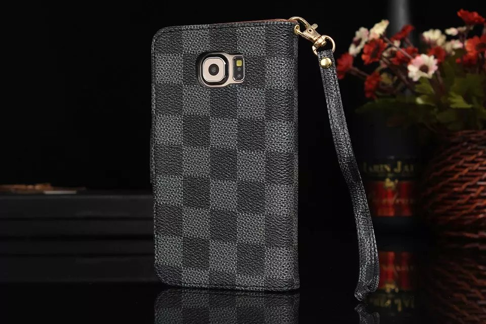 iphone hülle mit foto bedrucken schöne iphone hüllen Louis Vuitton iphone7 Plus hülle iphone 7 Plus etui iphone foto datum handyhülle mit akku iphone 7 Plus beste hülle für iphone 7 Plus iphone wann kommt das neue bedruckte iphone hülle