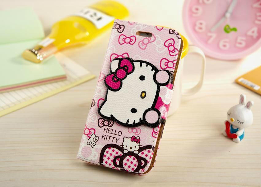 beste iphone hülle holzhüllen iphone Hello Kitty iphone6s hülle hülle für iphone 6s  iphone 6s schutzhülle apple iphone 6s transparente hülle natel cover 6slber gestalten iphone 6 iphone 6s iphone 6s kappen