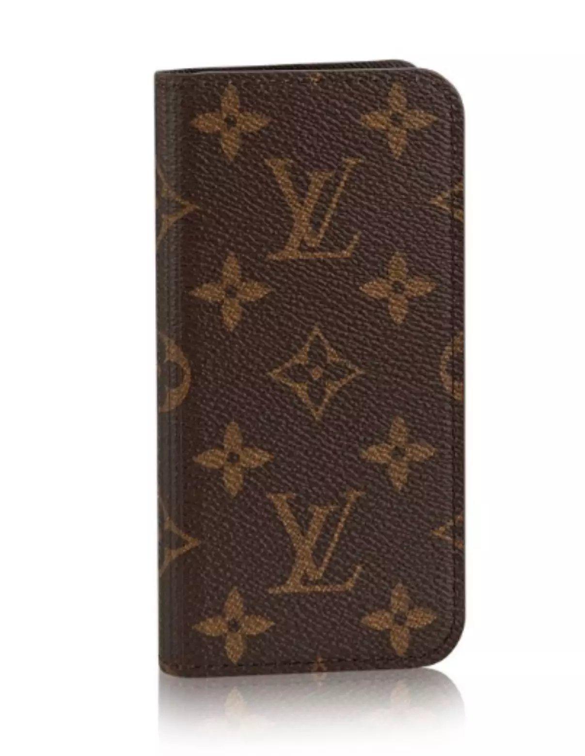 iphone case mit foto iphone hülle leder Louis Vuitton iphone6 hülle die coolsten iphone hüllen handy cover iphone 6 6lbst gestalten iphone 6 a6 gestalten iphone 6 hülle 6lbst gestalten iphone 6 hülle bedrucken apple iphone 6 schutzhülle