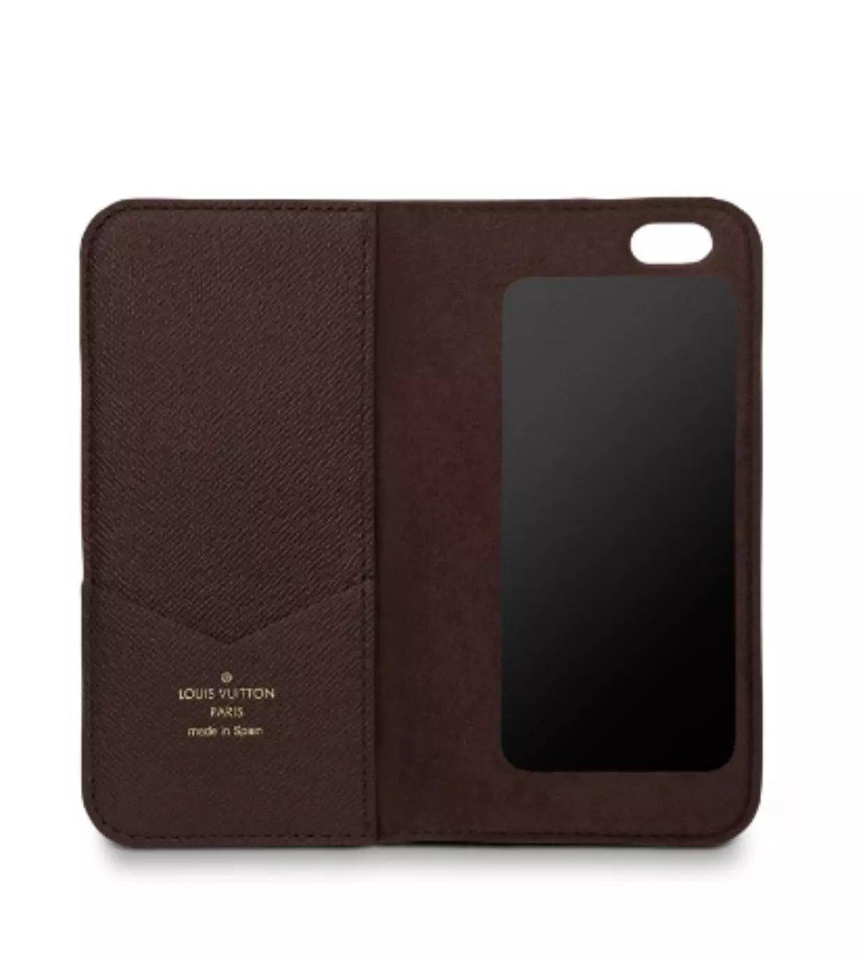 iphone hülle drucken iphone hülle designen Louis Vuitton iphone6 hülle apple handyhülle tasche für iphone handyhüllen für iphone 6 eigene handyhülle iphone 6 vorbestellen iphone neues display