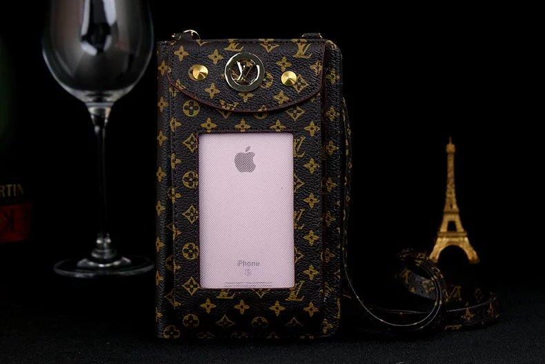 iphone hülle drucken iphone hülle designen Louis Vuitton iphone5s 5 SE hülle iphone hülle selbst designen iphone SE hülle marken natel schutzhülle beste iphone SE hülle SE hutzhülle wasserdichte schutzhülle iphone SE