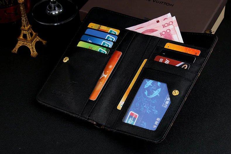 hülle iphone schutzhülle für iphone Louis Vuitton iphone5s 5 SE hülle iphone SE iphone SE silikonhülle iphone leder case iphone handyhülle mit eigenem foto hülle iphone 3 schutzhülle gestalten