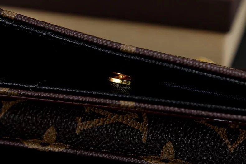 iphone hüllen günstig iphone handyhülle Louis Vuitton iphone5s 5 SE hülle iphone SE ledertasche handy taschen selbst gestalten online i pohne SE eigenes handy case erstellen handy cover iphone SE handyhülle iphone SE