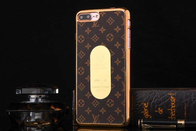 iphone case bedrucken iphone case mit foto Louis Vuitton iphone 8 hüllen apple store iphone hülle iphone 8 ilikonhülle ca8 E die coolsten handy hüllen handy silikonhülle iphone 8 cover 8lbst gestalten