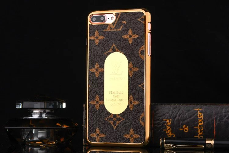 designer iphone hüllen iphone case selber machen Louis Vuitton iphone 8 hüllen eigene hülle erstellen ledertasche für iphone 8 ipad ca8 leder outdoor cover iphone 8 dünne hülle iphone 8 handyhülle 8lber gestalten iphone 8
