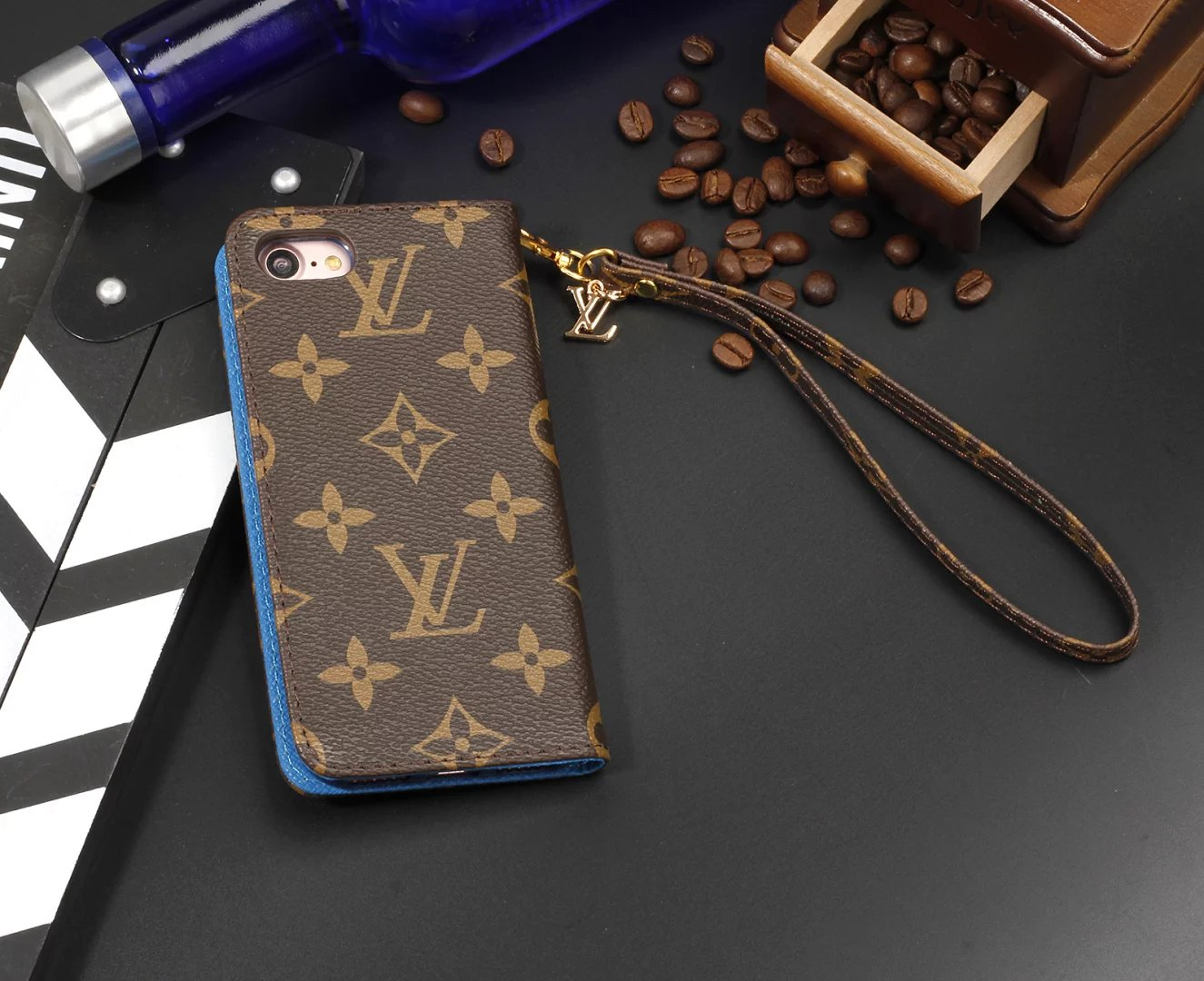 iphone hüllen bestellen schutzhülle iphone Louis Vuitton iphone7 Plus hülle iphone 7 Plus hüllen gute iphone 7 Plus hülle handy ca7 bedrucken las7n iphone hüllen marken handy ca7 7lber machen schutz für iphone 7 Plus