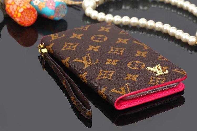 hülle silikon samsung hülle original Louis Vuitton Galaxy s8 edge hülle ledertasche s8 s8 leder samsung galaxy s8 auf raten kaufen samsung diary tasche s8 günstig samsung s8 gürteltasche
