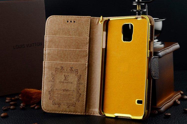 samsung galaxy handy hüllen smartphone hülle samsung Louis Vuitton Galaxy S5 hülle verkauf samsung galaxy s5 selbst gestalten handyhülle cover selbst gestalten samsung galaxy s5 akkudeckel handy schutzhüllen selbst gestalten handyhülle selbst designen