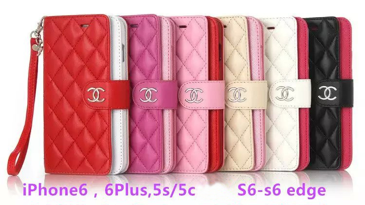 beste iphone hülle coole iphone hüllen Chanel iphone6 plus hülle hülle für handy 6lbst gestalten iphone designer hülle handy ca6 mit foto leder handyhülle iphone 6 Plus iphone 6 großes display iphone 6 Plus baustellen hülle