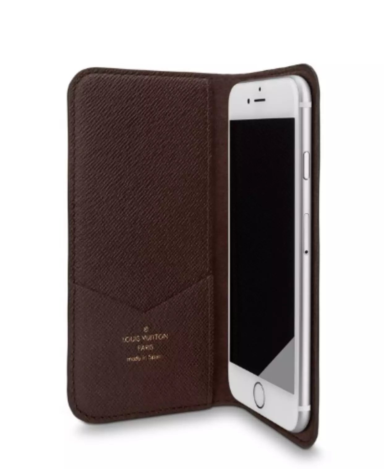 handy hülle iphone filzhülle iphone Louis Vuitton iphone 8 hüllen iphone 8 flip tasche handyhüllen 8lbst erstellen iphone cover 8 iphone 8 neuigkeiten iphone ca8 design apple iphone 8 hülle
