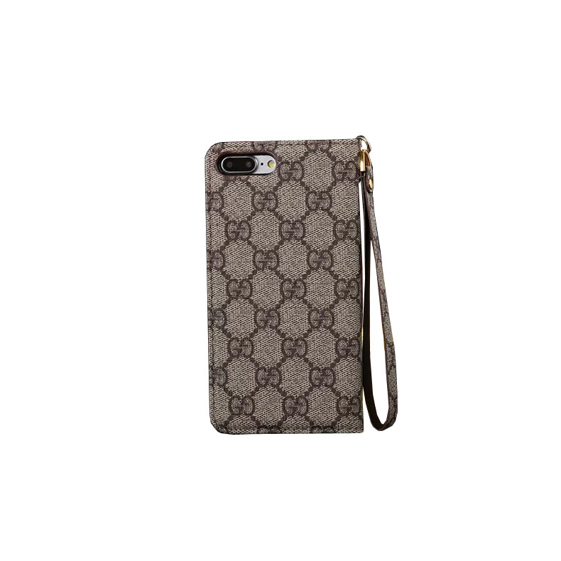 handyhülle iphone iphone hülle selbst designen Gucci iphone7 Plus hülle handyhülle s2 iphone 3 handyhülle ipad hülle gestalten foto als handyhülle handytasche i phone 7 iphone 7 Plus hülle weiß
