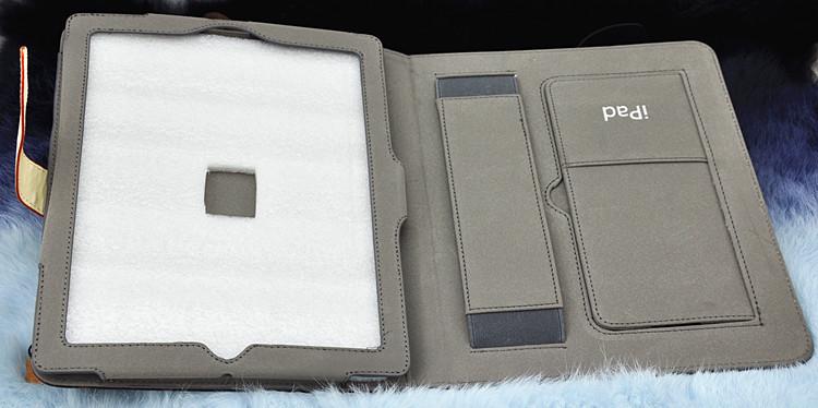 edle ipad hülle stilgut ipad hülle Louis Vuitton IPAD MINI4 hülle silikonhülle ipad air case für ipad 2 ständer für ipad mini ipad mini hülle belkin ipad mini hülle schwarz belkin f5l145deblk