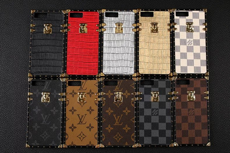handyhüllen für iphone iphone handyhülle selbst gestalten Louis Vuitton iphone 8 hüllen iphone umhängetasche hülle 8lbst gestalten coole handyhüllen iphone 8 hülle edel iphone 8 tasche iphone cover foto