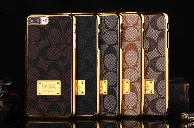 handyhüllen für iphone iphone hülle bedrucken coach iphone 8 Plus hüllen iphone 8 Plus hülle kreditkartenfach handyhülle htc iphone ca8 Plus E 8 Pluslbst gestalten iphone 8 Plus a8 Plus hwarz cover 8 Pluslbst gestalten cover für iphone
