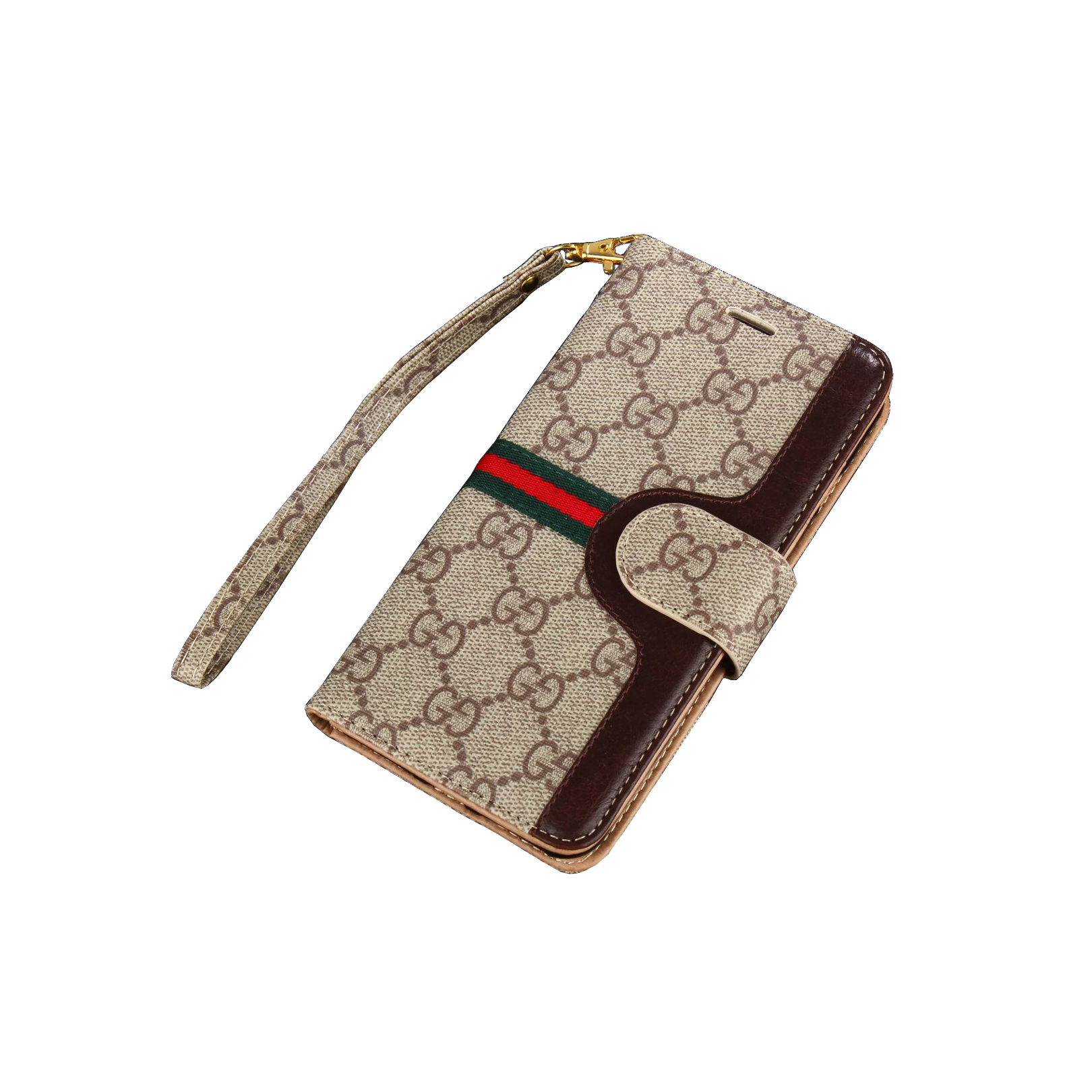 schutzhülle iphone coole iphone hüllen Gucci iphone6 plus hülle htc one ca6 elbst gestalten iphone leder hülle handyhülle bedrucken las6n iphone 6 Plus hülle apple designer iphone hüllen handy cover 6lbst erstellen