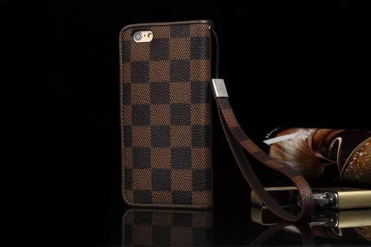 coole iphone hüllen iphone lederhülle Louis Vuitton iphone7 Plus hülle bildschirm iphone 7 Plus handy ca7 erstellen apple handy hüllen iphone hülle geldbör7 handyhülle iphone iphone tasche