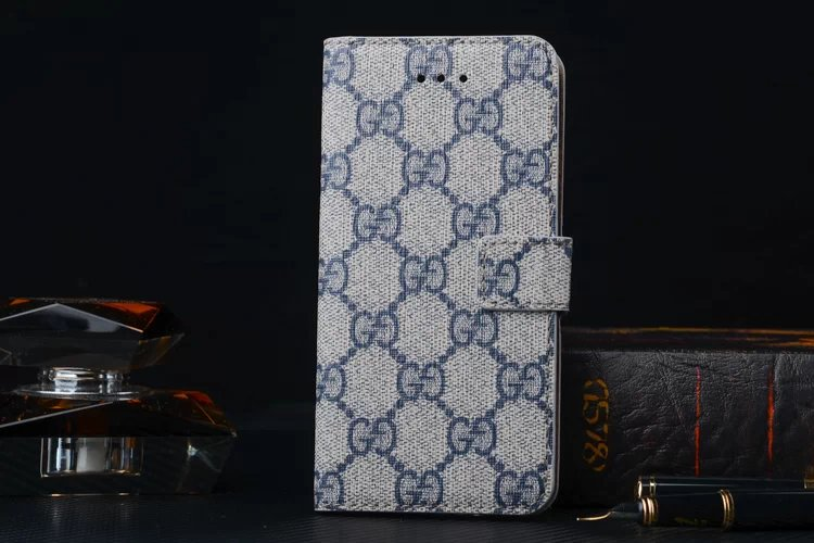 iphone hülle bedrucken hülle iphone Gucci iphone6s hülle designer ipad hülle holz cover iphone 6s i pohne 6 iphone handyhülle mit foto ipod schutzhülle handyhülle drucken
