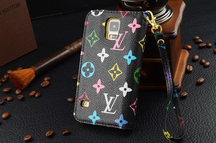 coole hüllen samsung galaxy silikonhülle Louis Vuitton Galaxy S5 hülle in welchen farben gibt es das samsung galaxy s5 samsung galaxy s5 was kostet flip case selbst gestalten s5 silikon hülle handy schutzhülle samsung s5 samsung s5 wie teuer
