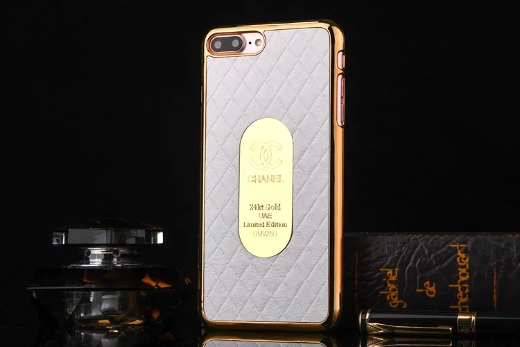 iphone hüllen günstig individuelle iphone hülle Chanel iphone7 hülle handyhülle iphone 7 glitzer iphone 7 ca7 gestalten handyhülle 7lbst kreieren apple leder ca7 iphone 7 handy ca7 designen neuestes iphone