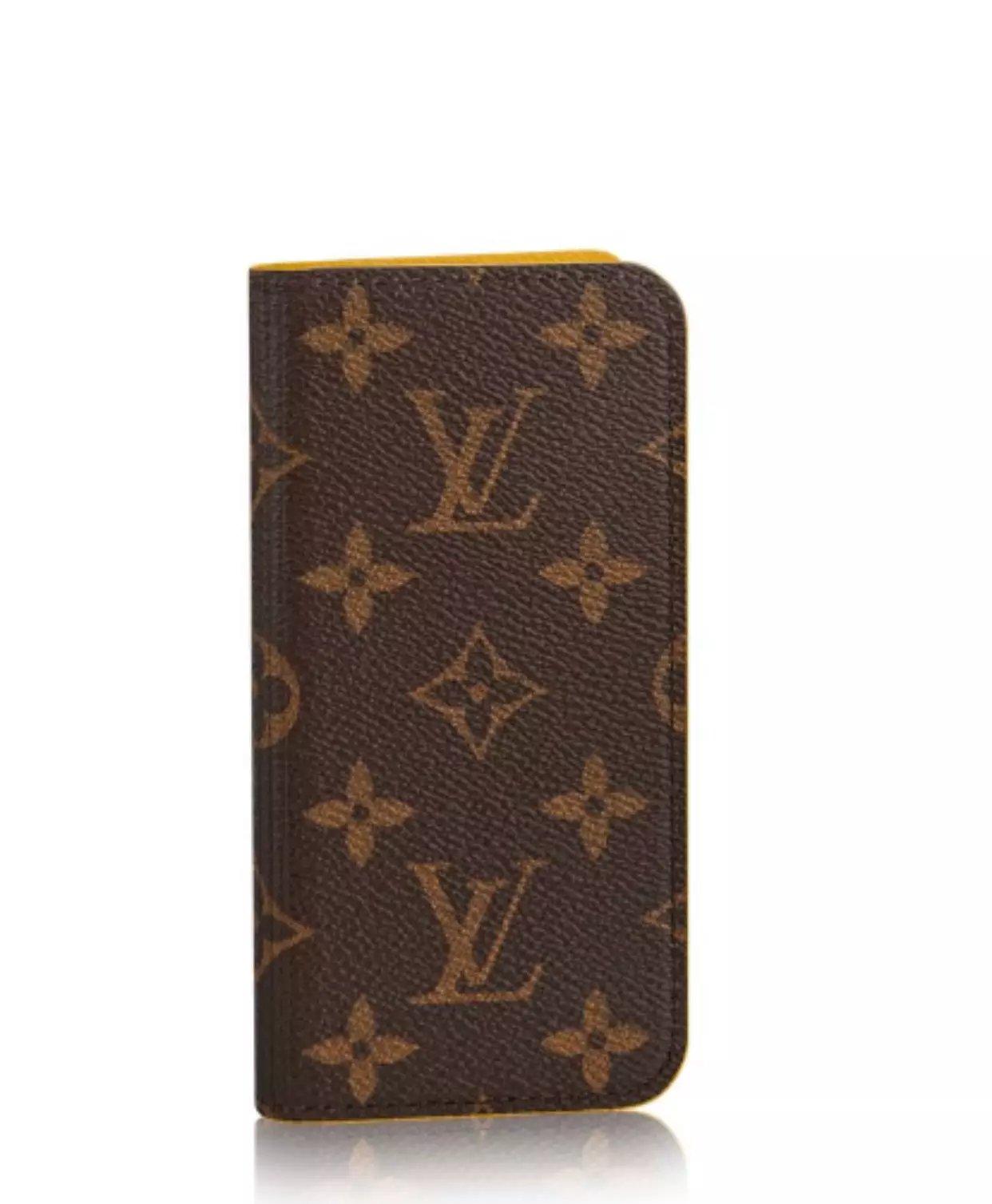 handyhülle foto iphone günstige iphone hüllen Louis Vuitton iphone6s plus hülle ipohn 6s lederetui für iphone 6s Plus iphone 6 kosten phone ca6s 6slber gestalten handyhülle beschriften lustige iphone 6s Plus hüllen