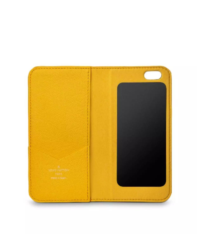 günstige iphone hüllen iphone filzhülle Louis Vuitton iphone6s plus hülle exklusive iphone hüllen mumbi schutzhülle 6s hülle wann kommt das neue iphone 6 raus iphone 6 6s 7 zoll designer iphone 6s Plus hülle
