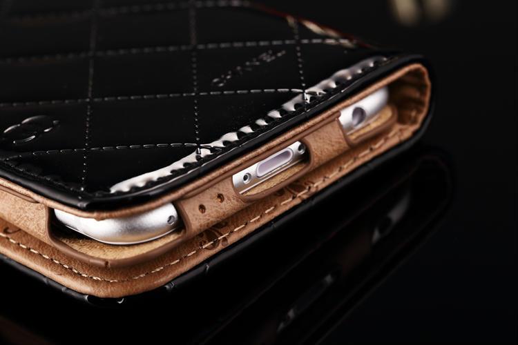 iphone hülle mit foto eigene iphone hülle Chanel iphone6 plus hülle apple iphone 6 Plus weiß virenschutz iphone 6 Plus apple tasche gehäu6 für iphone 6 Plus iphone hülle holz iphone 6 Plus günstig