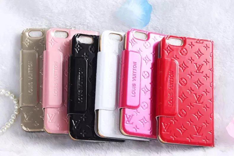 handy hülle iphone schutzhülle für iphone Louis Vuitton iphone6s plus hülle iphone das neueste schöne handyhüllen iphone 6s Plus handyhüllen iphone 6 iphone 6s Plus handy cover smartphone ca6s elbst gestalten