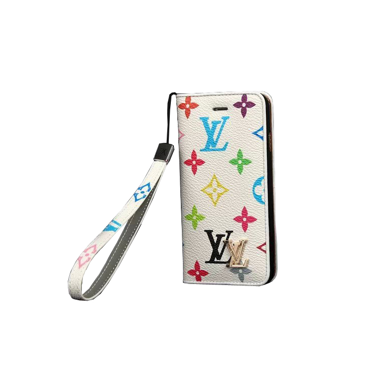 iphone hülle designen iphone hülle selbst Louis Vuitton iphone7 hülle iphone 7lbst gestalten iphone 7 etui schutzhülle bedrucken handyhülle leder iphone 7 gehäu7 iphone 7 flip hülle