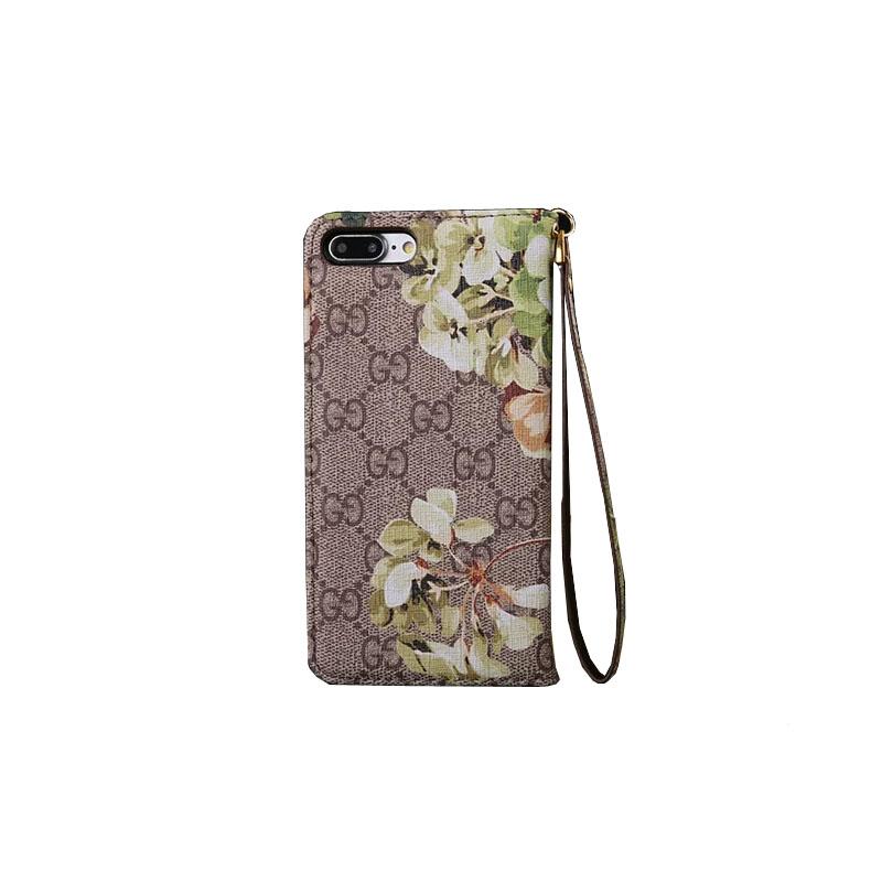 iphone hülle kaufen iphone hülle selbst gestalten Gucci iphone7 hülle iphone 6 neuigkeiten apple schutzhülle apple iphone 7 a7 foto handy hülle iphone 7 preis iphone 7 hülle zum aufklappen