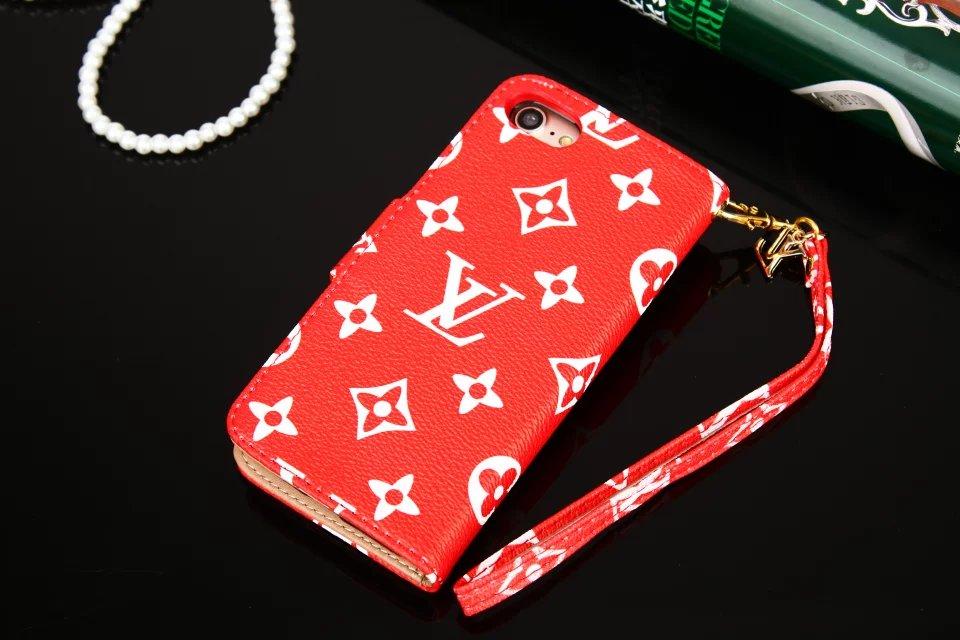 iphone hülle bedrucken lassen günstig coole iphone hüllen Louis Vuitton iphone6s hülle nächstes iphone iphone 6s weis handykappen mit foto iphone schutzhülle 6s iphone ca6s gestalten iphone 6s alu ca6s